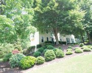 1745 Settindown Dr, Roswell image