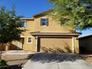 8961 N Country Home, Tucson image