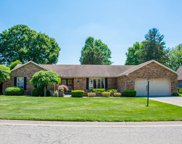16266 Barryknoll Way, Granger image