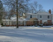 2822 BIRCH HARBOR, West Bloomfield Twp image
