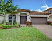 7841 Patriot Street, Lake Worth image