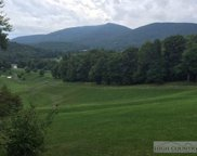 Lot 77 Winding Ridge Drive, West Jefferson image