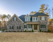 2020 Pleasant Forest Way, Wake Forest image