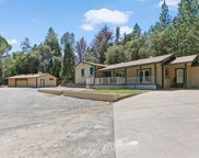 4340  Canyon Valley Road, Diamond Springs image