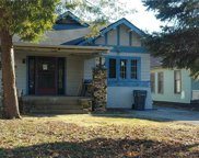 555 37th  Street, Indianapolis image