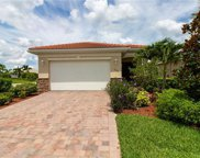 3479 Crosswater DR, North Fort Myers image