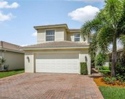 10574 Carolina Willow DR, Fort Myers image