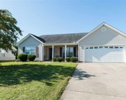 907 Courtney Place Drive, Inman image