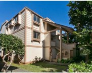 98-941 Moanalua Road Unit 306, Aiea image