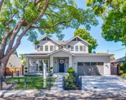 2415 Lansford Ave, San Jose image