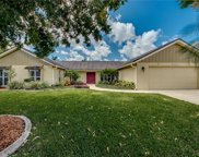1486 Cumberland CT, Fort Myers image