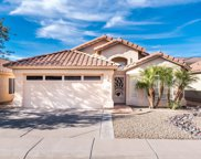 23602 N 73rd Place, Scottsdale image