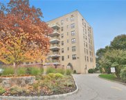 35 Stewart  Place Unit #205, Mount Kisco image