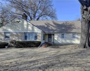 6408 W 65th Terrace, Overland Park image