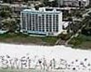 900 S Collier Blvd Unit 402, Marco Island image