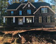 5127  Oak Grove Place Unit #17, Waxhaw image