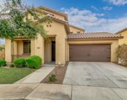 2074 S Moccasin Trail, Gilbert image