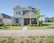 3736 Hoggett Ford Rd, Hermitage image