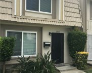 11041 Slater Avenue, Fountain Valley image