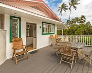 377 Portlock Road, Oahu image