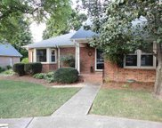 12 Hillington Place, Greer image