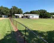 2821 County Road 807, Cleburne image