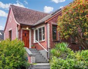 3401 Belvidere Ave SW, Seattle image
