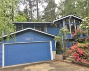 30633 15th Place SW, Federal Way image
