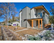 132 N Shields St, Fort Collins image