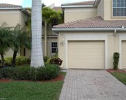 6040 Jonathans Bay CIR Unit 401, Fort Myers image