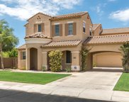 2416 S Whetstone Place, Chandler image