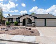2916 S El Dorado Street, Mesa image