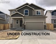 5322 Hammond Drive, Colorado Springs image