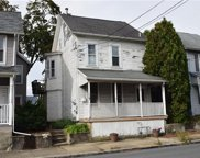 834 3rd, Whitehall Township image