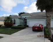 7836 Rockford Road, Boynton Beach image
