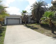 3179 Lema Drive, Spring Hill image