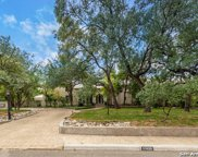10926 Hollow Rdg, Helotes image
