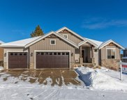 13321 E Copper River, Spokane Valley image