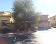 4113 CATHEDRAL FALLS Avenue, North Las Vegas image