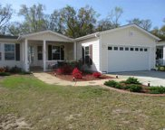 1165 Merrymount Rd., Conway image