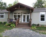 36839 County 4, Lake George image