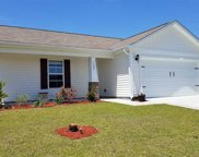 1324 Valor Road, Conway image