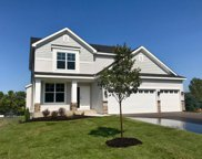 1317 Meadow Court, Shakopee image