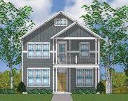 632 Countryside Lane, Wilmington image