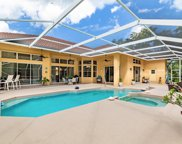 15530 Woodmar Court, Wellington image