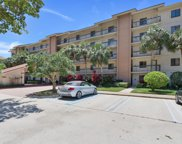 1301 Seafarer Circle Unit #504, Jupiter image