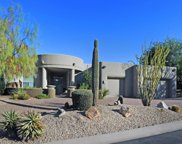 13623 N Sunflower Drive, Fountain Hills image