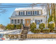 170 Holbrook Rd, Quincy image