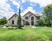 7811 Boylston Court, Dublin image