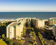 125 South Dunes Dr. Unit 504, Pawleys Island image